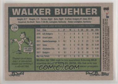 1977-Design---Walker-Buehler.jpg?id=b298bef3-8c09-472f-b811-58c0dcc3a115&size=original&side=back&.jpg