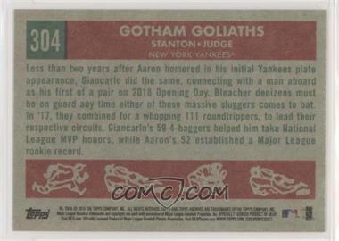 1959-Combos-Design---Aaron-Judge-Giancarlo-Stanton.jpg?id=a4c98179-1499-407a-be31-997d4f3472ff&size=original&side=back&.jpg