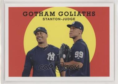 1959-Combos-Design---Aaron-Judge-Giancarlo-Stanton.jpg?id=a4c98179-1499-407a-be31-997d4f3472ff&size=original&side=front&.jpg