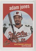 1959 Design - Adam Jones