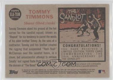 Tommy-Timmons.jpg?id=81be43d4-c6cf-4972-9e59-7c0c89e82d16&size=original&side=back&.jpg