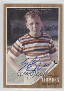Tommy-Timmons.jpg?id=81be43d4-c6cf-4972-9e59-7c0c89e82d16&size=original&side=front&.jpg