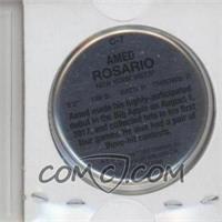 Amed-Rosario.jpg?id=5a82fe5d-db01-4c11-8748-709f95b52bf2&size=original&side=back&.jpg