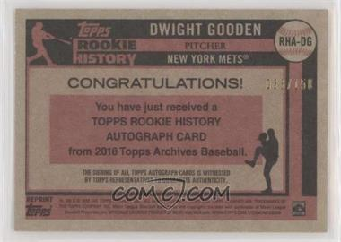 Dwight-Gooden.jpg?id=9909841d-54cf-4eb1-b3a2-47f12afd165c&size=original&side=back&.jpg
