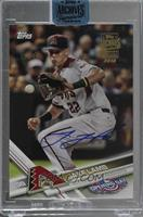 Jake Lamb (2017 Topps Opening Day) /42 [Buy Back]