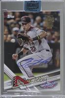 Jake Lamb (2017 Topps Opening Day) [Buy Back] #/42