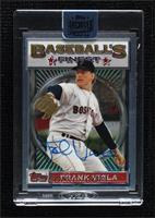 Frank Viola [BuyBack] #/1