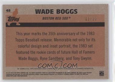 Wade-Boggs.jpg?id=7009a91e-a3a5-48cb-bc5b-ace272fde619&size=original&side=back&.jpg
