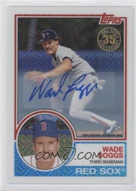 Wade-Boggs.jpg?id=7009a91e-a3a5-48cb-bc5b-ace272fde619&size=original&side=front&.jpg