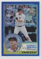 Garrett Cooper /150