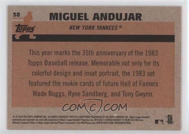 Miguel-Andujar.jpg?id=183e502a-d9c7-4f86-a22e-e29ece412053&size=original&side=back&.jpg