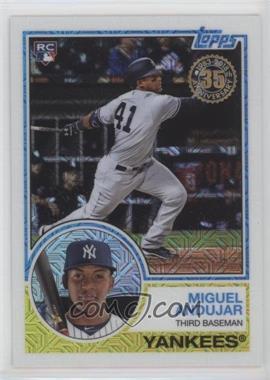 Miguel-Andujar.jpg?id=183e502a-d9c7-4f86-a22e-e29ece412053&size=original&side=front&.jpg
