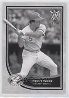 All-Time Greats - Johnny Bench #/50