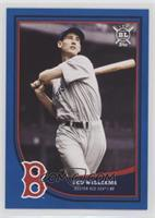 All-Time Greats - Ted Williams