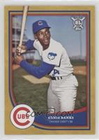 All-Time Greats - Ernie Banks
