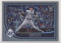 Blake Snell /100