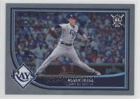 Blake Snell #/100
