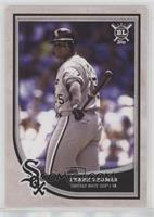 All-Time Greats - Frank Thomas
