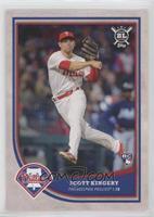 Scott Kingery