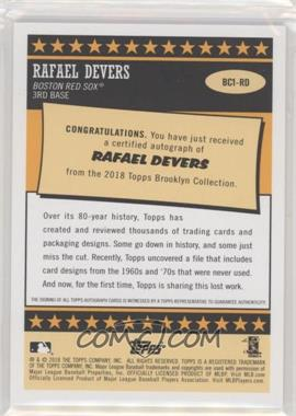 Rafael-Devers.jpg?id=5e64fe23-b957-4e3f-a73b-55c4795bb702&size=original&side=back&.jpg