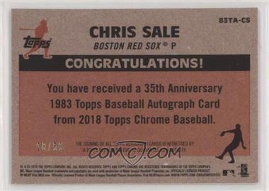 Chris-Sale.jpg?id=59dc9a90-471b-426c-bcef-273e3caa8b50&size=original&side=back&.jpg
