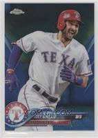 Joey Gallo /75