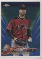 Robbie Ray /75