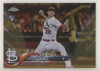 Jack Flaherty /50