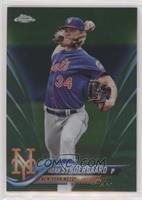 Base - Noah Syndergaard (Pitching) /99