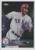 Joey Gallo /99