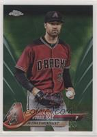 Robbie Ray /99 [EX to NM]