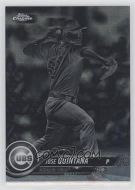 Jose-Quintana.jpg?id=d975c0c0-355e-4eda-b84d-3256d493cbdf&size=original&side=front&.jpg