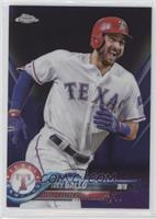 Joey Gallo /299