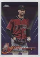 Robbie Ray /299