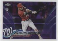 Victor Robles /299