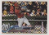 Victor Robles [NoneEXtoNM]
