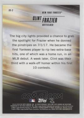 Clint-Frazier.jpg?id=52a1b977-3f6e-43ec-8e49-94f75faf35d6&size=original&side=back&.jpg