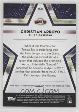 Christian-Arroyo.jpg?id=301b0fca-6265-419e-beb7-5b2e750adfaf&size=original&side=back&.jpg