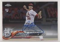 Jack Flaherty [EX to NM]