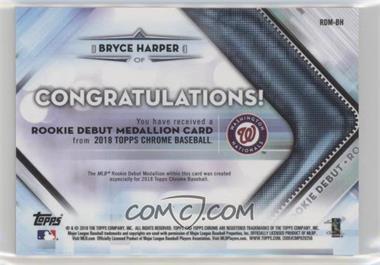Bryce-Harper.jpg?id=c9eb7ed6-171c-4f51-be26-1cc4ffd615a6&size=original&side=back&.jpg