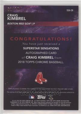 Craig-Kimbrel.jpg?id=ffc60097-290e-42a4-b154-67305769408d&size=original&side=back&.jpg