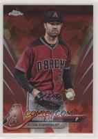 Robbie Ray /10