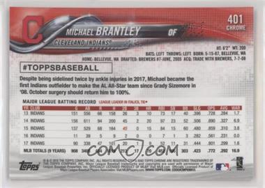 Michael-Brantley.jpg?id=b24888ad-a900-4e20-9d87-0dee6dc86272&size=original&side=back&.jpg
