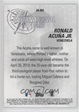 Ronald-Acuna.jpg?id=20183f02-0645-42fd-9ed3-ece22cd73175&size=original&side=back&.jpg