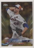 All-Star - Jacob deGrom #/50