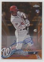 Victor Robles #/25