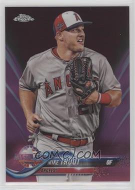 All-Star---Mike-Trout.jpg?id=632bf82f-53cf-4c17-aa83-587621afb7e1&size=original&side=front&.jpg