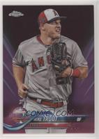 All-Star - Mike Trout [NoneNoted]