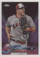 All-Star - Mike Trout