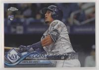 Willy Adames /250